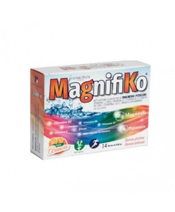 MagnifiKO